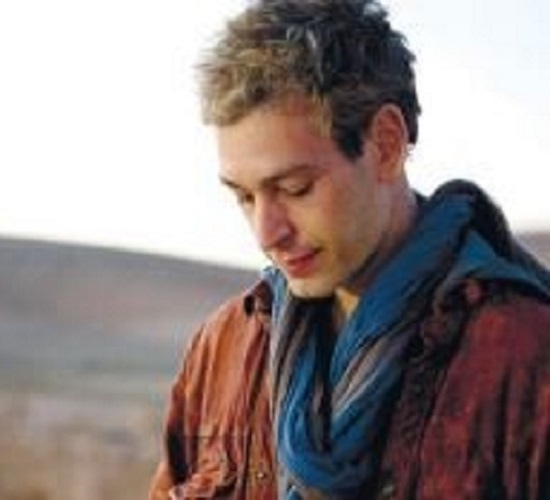 American Jewish Reggae Star Matisyahu disinvited from appearing at the Rototom Sunsplash festival in Benicassim, north of Valencia, Spain. The refusal was based on his refusal to sign a sworn affidavit professing support for the Palestinian State's rights to exist in the borders they choose. Rototom Director Filippo Giunta and the others who are arranging the concert buckled from the BDS (Boycott, Divestment and Sanction on Israel and Jews) pressures demanding that Matisyahu be banned or made to publically state his belief in the Palestinian cause which he refused. Matisyahu was the only performer placed under such a requirement because of his Jewish faith. Because he was so singled out for this treatment it was blatant anti-Semitism.
